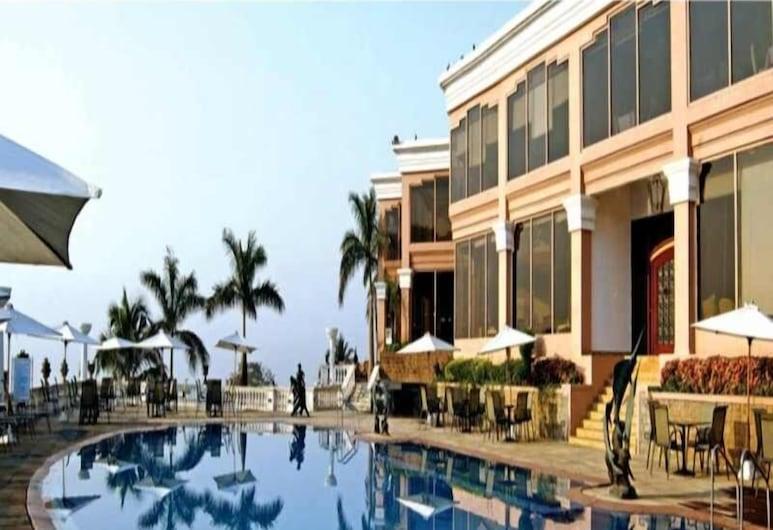 Palms Hotel, Mumbai