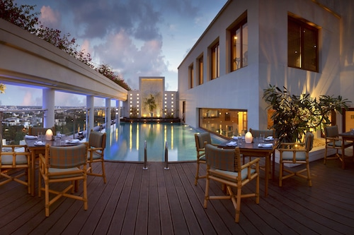 聖瑪麗雷恩飯店/