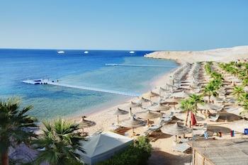 Selline näeb välja Savoy Sharm, Sharm el Sheikh