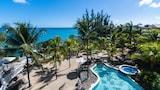 Sélectionnez cet hôtel quartier  Pereybère, Île Maurice (réservation en ligne)