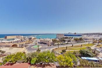 Picture of Marin Dream in Heraklion