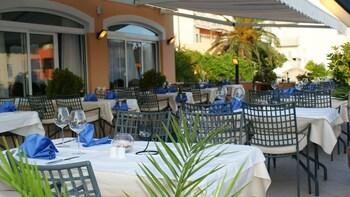 Image de Hotel Rosina à Makarska