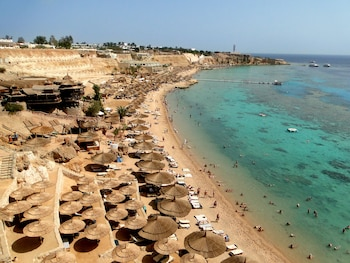 Picture of Sharm Holiday Resort in Sharm El Sheikh