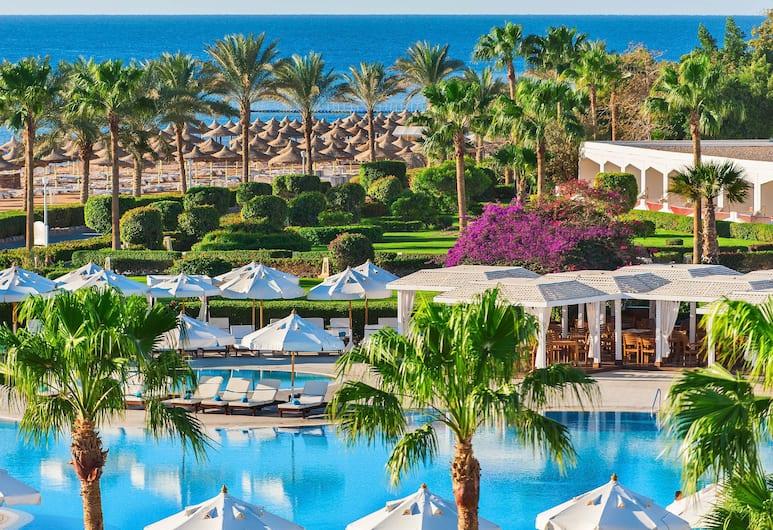 Baron Resort Sharm El Sheikh, Sharm el Sheikh