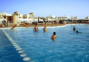 Picture of Sharm Cliff Resort in Sharm El Sheikh