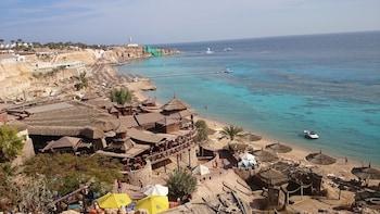 Picture of Sharm Cliff Resort in Sharm El Sheikh