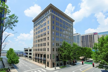 Picture of Glenn Hotel, Autograph Collection in Atlanta