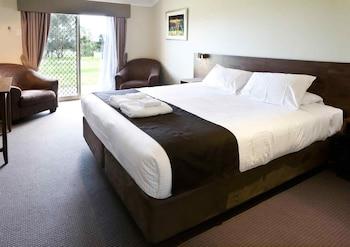 Picture of Mercure Bunbury Sanctuary Golf Resort in Bunbury