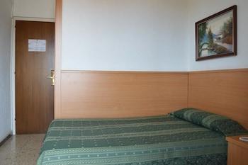 Hình ảnh Hotel Samba tại Lloret de Mar