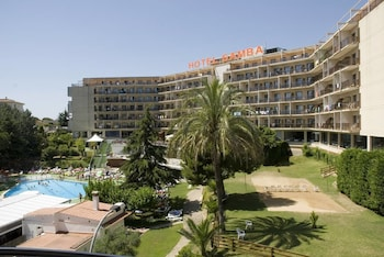 Picture of Hotel Samba in Lloret de Mar