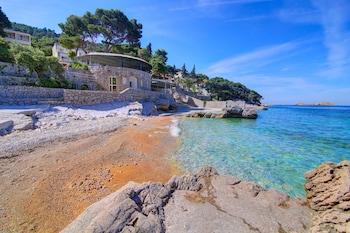Picture of Hotel Splendid in Dubrovnik