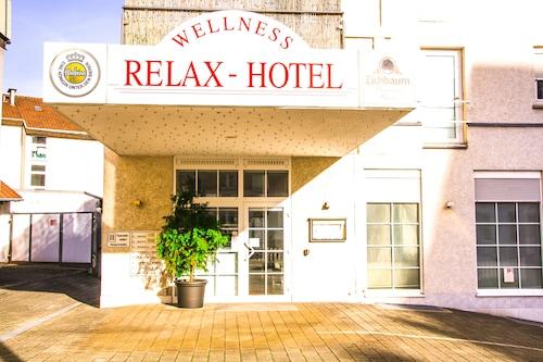 Relax-Wellnesshotel-Stuttgart/