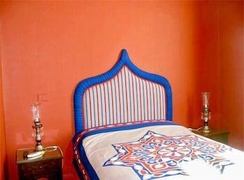 Slika: Talisman Hotel ‒ Kairo