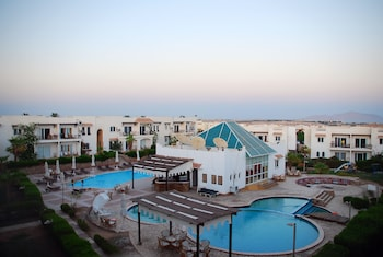 Picture of Logaina Sharm Resort in Sharm el Sheikh