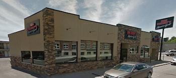 Picture of Howard Johnson Inn Kingston in Kingston