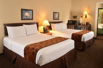 Picture of Stoney Creek Hotel & Conference Center Quad Cities in Moline