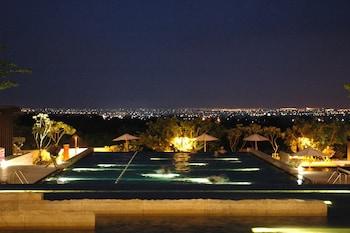 תמונה של Hotel Royal Chiaohsi בג'יאושי