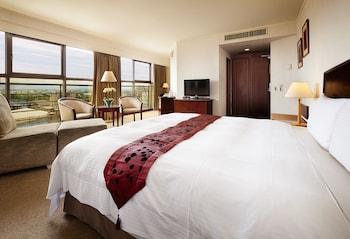 Obrázek hotelu Kavalan Hotel ve městě Luodong