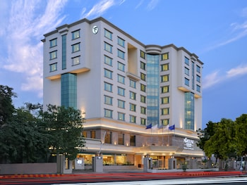 Picture of Fortune Landmark-Member ITC Hotel Group in Ahmedabad