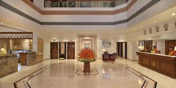 Image de Fortune Landmark-Member ITC Hotel Group à Ahmadabad
