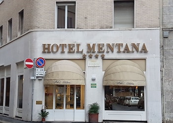 Picture of Hotel Mentana in Milan