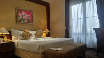 Picture of Arion Swiss-Belhotel Bandung in Bandung