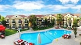 Book this Parking available Hotel in Fethiye