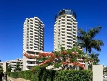 Foto do Ramada Hotel & Suites Noumea em Noumea