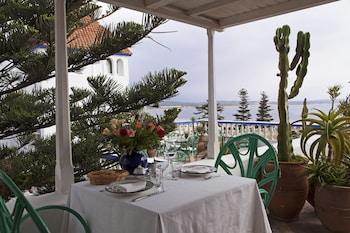 Picture of Hotel Riad Villa Maroc in Essaouira