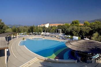 Slika: Tirena Sunny Hotel by Valamar ‒ Dubrovnik