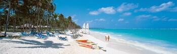 Bild vom Grand Palladium Punta Cana Resort & Spa - All Inclusive in Punta Cana