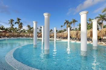 Fotografia do Grand Palladium Punta Cana Resort & Spa - All Inclusive em Punta Cana