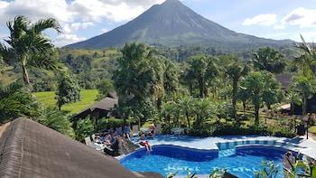 拉夫提那拉瓦斯塔科塔勒酒店的圖片