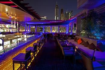 Picture of Radisson Blu Hotel, Dubai Media City in Dubai