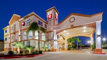 Picture of Best Western Plus Houston Atascocita Inn & Suites in Humble