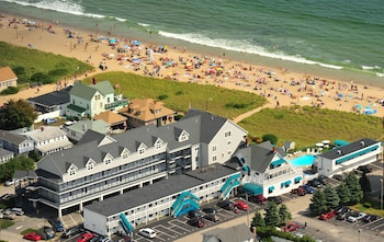 Picture of Sea Cliff House Motel in Old Orchard Beach