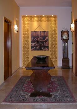 Lecce bölgesindeki Inn Centro resmi