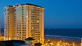 Hotel unweit  in Virginia Beach,USA,Hotelbuchung