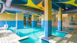 Reserve this hotel in Virginia Beach, Virginia