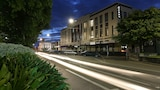Book this Parking available Hotel in Invercargill