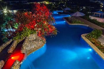 Bild vom Pacific Club Resort in Karon