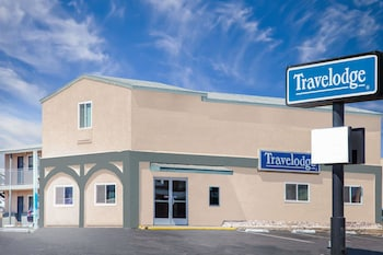 Gambar Travelodge Barstow di Barstow