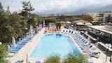 Reserve este hotel en Hersonissos, Grecia