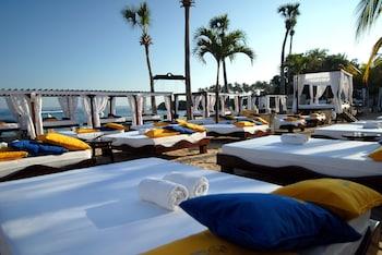 A(z) Lifestyle Crown Residence Suites - All Inclusive hotel fényképe itt: Puerto Plata (és környéke)