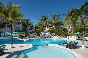 Φωτογραφία του Lifestyle Crown Residence Suites - All Inclusive, Puerto Plata