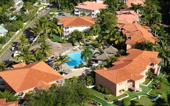 Puerto Plata bölgesindeki Lifestyle Crown Residence Suites - All Inclusive resmi
