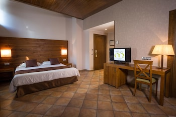 Picture of Hotel Magic La Massana in La Massana