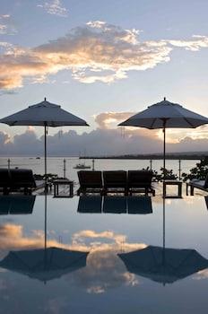 A(z) Casa Colonial Beach & Spa hotel fényképe itt: Puerto Plata (és környéke)