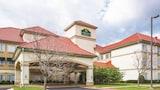 Bentonville hotel photo