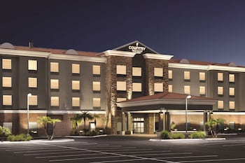 Bild vom Country Inn & Suites by Radisson, Tampa RJ Stadium in Tampa